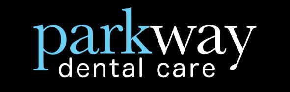 Parkway Dental